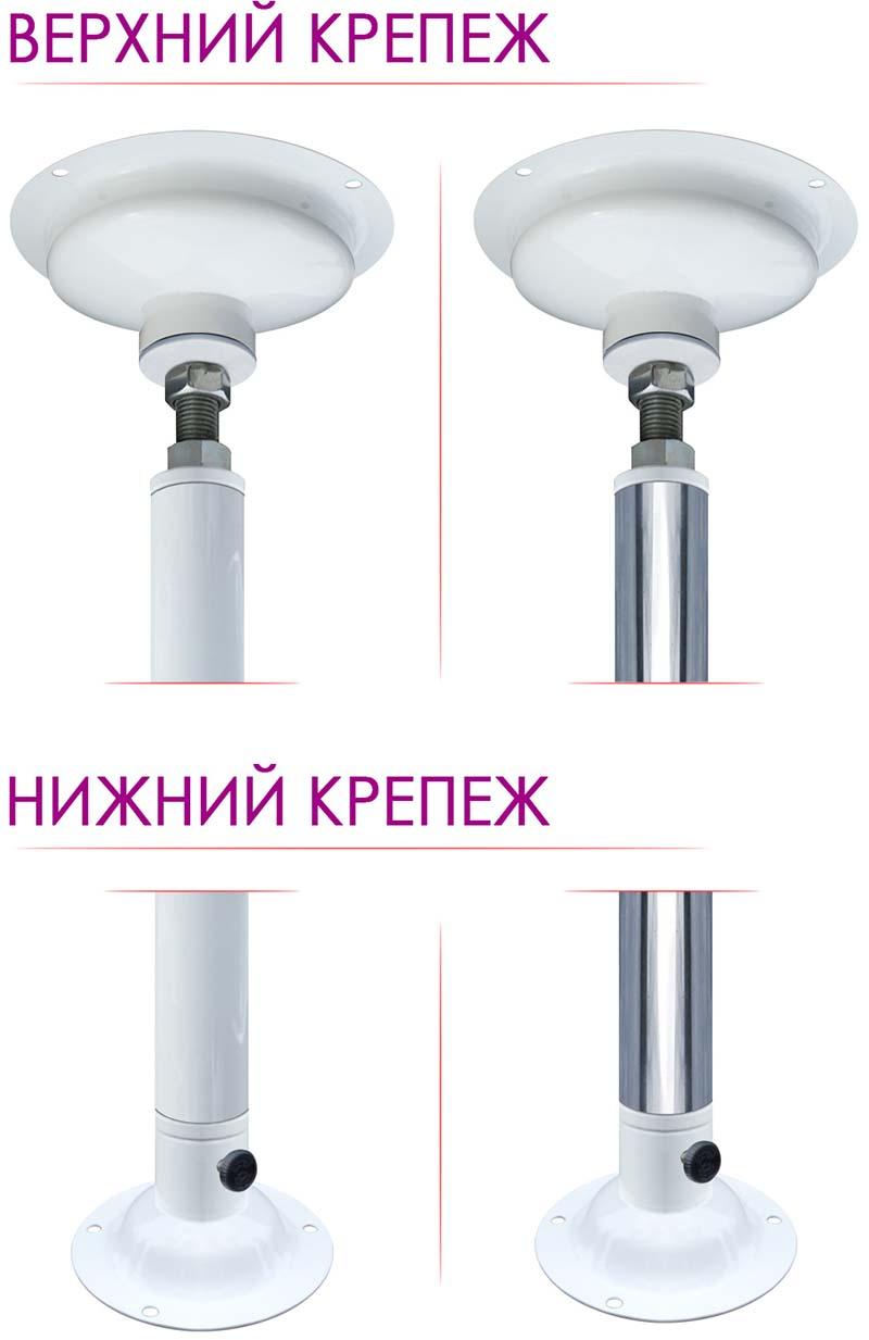 Рура Динамический | pilon-center.com.ua