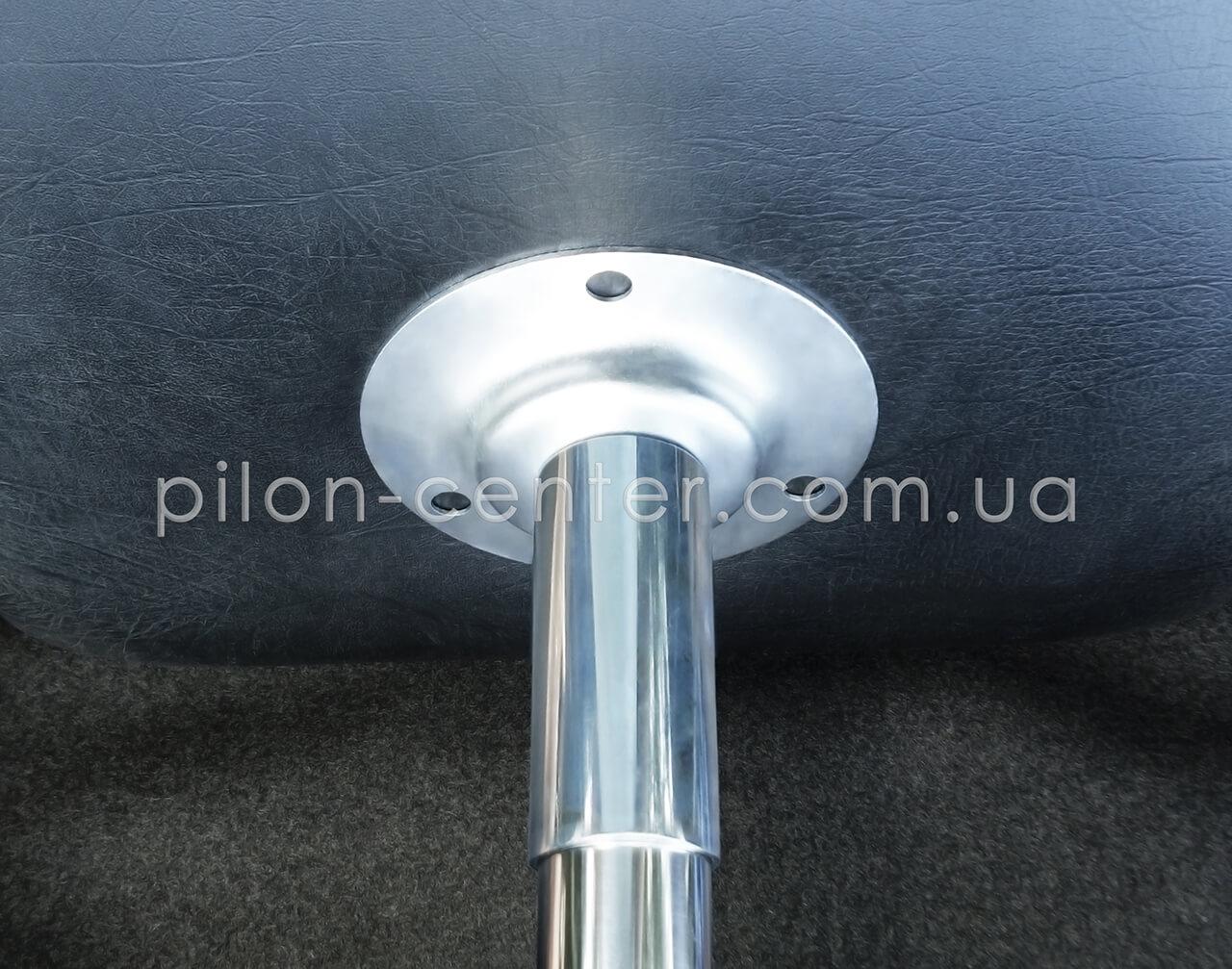 Гильза для пилона - декоративная 2 | pilon-center.com.ua