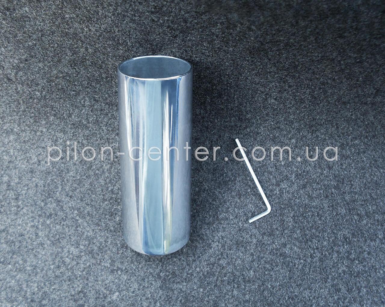Гильза для пилона - декоративная 3 | pilon-center.com.ua