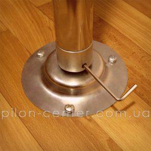 Динамический 2в1 ленд 3 | pilon-center.com.ua
