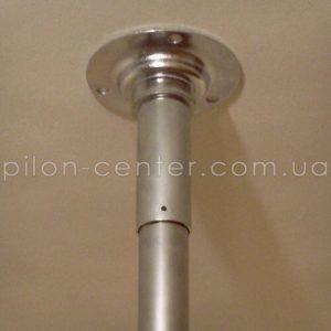 Динамический 2в1 ленд 5 | pilon-center.com.ua